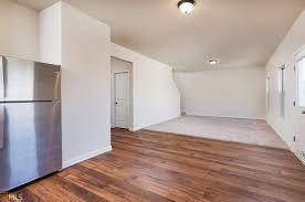 Laminate Flooring Scotland 531 Scotland Dr Dallas Ga 30132 Mls 8236717 Coldwell Banker