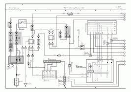 2002 toyota camry wiring diagram repair guides overall electrical wiring diagram 2002 overall