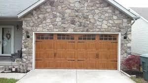 Aaa Overhead Door Automatic Door Opener Repair Garage Door Opener Service New