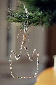 lds temple ornament inkablinka