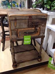 home goods furniture end tables home goods furniture end tables startling fanciful accent at tedx