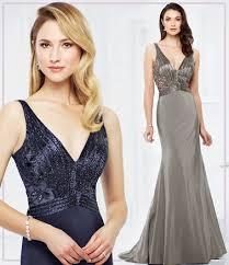 formal evening u0026 prom dresses dress shop long island ny sugarplum