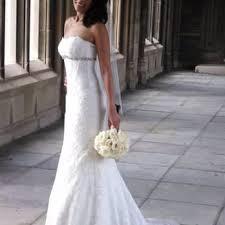 wedding dress alterations near me k s custom gowns alterations 11 reviews sewing alterations