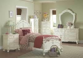 White Bedroom Furniture Sets For Girls Little Girls Bedroom Furniture Sets Photos And Video