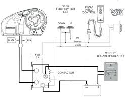 circuit diagram maker electric anchor winch wiring wallpapers