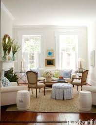 Minimalist Home Tour Savannah Home Tour Row House Decorating Ideas Living Room With