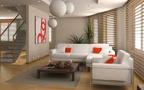 minimalist living room interiors best design idea modern