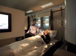 best airline seats for couples happy valentine u0027s flystaytravel