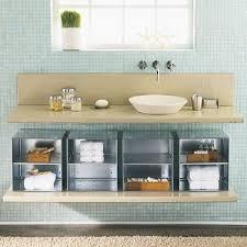 under bathroom sink storage ideas metal under sink storage shelf sink ideas