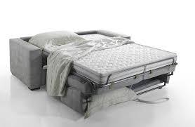 canapé lit canapé lit tissu canapé lit tissu rapido canapé lit tissu presto