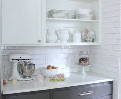 kitchen without wall cabinets kitchen upper kitchen cabinets interesting upper kitchen
