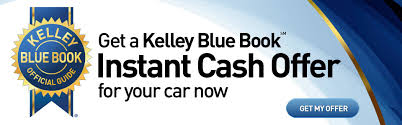 kelley blue book used cars value calculator 1990 volkswagen cabriolet electronic toll collection mark martin motors manheim pa new used cars trucks sales service