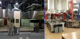 Fine Design Kitchens Wickedly Fine Design U2013 U201chell U0027s Kitchen U201d