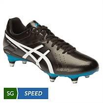 buy football boots nz football
