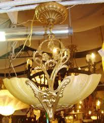 Period Pendant Lighting Deco L Deco Pendant Lights Period Pendant Lighting Three