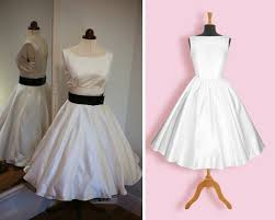 hepburn style wedding dress hepburn style wedding dress fashion dresses