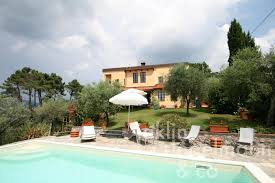 The Tuscan House Villa For Sale In Italy Tuscany Lucca Massarosa Tuscan Villa