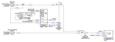 build your own radio beacons u2013 readingrat net