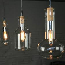 compare prices on designer kitchen lighting online shopping buy