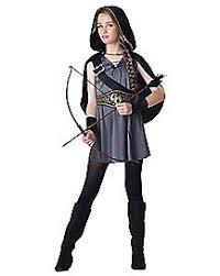 Spartan Cheerleader Halloween Costume Spartan Cheerleader Costume Saturday Night Live