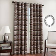 Bed Bath And Beyond Window Shades Curtains Ideas Bed Bath And Beyond Curtains And Window