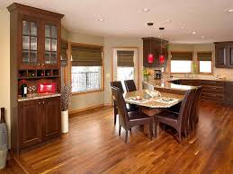 Wood Floor In Kitchen by Furniture Commercial Kitchen Flooring Commercial Floor Elegant