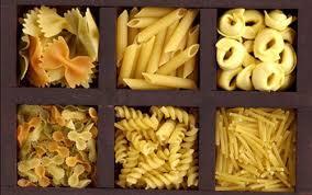 tableau cuisine design tableau cuisine design deco toile cuisine nouveau photos tableau