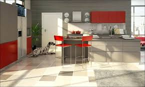 Small Breakfast Bar Table Dining Table Kitchen Breakfast Dining Bar Table Chairs Space