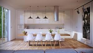 Dining Room Design Dining Rooms Fancy Dining Room Design Inspiration On Dining Room