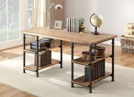 Clear Desk Accessories Clear Desk Accessories Best Home Office Furniture Check More At