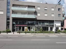 bureau d imposition luxembourg z bureau d imposition luxembourg z 28 images bureau d imposition
