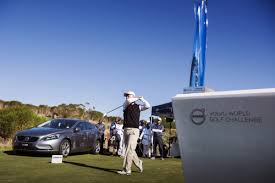 volvo locations two major celebrations for volvo in 2017 volvo china open