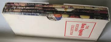 bon appetit kitchen collection bon appetit kitchen collection boxed set gifts from your kitchen