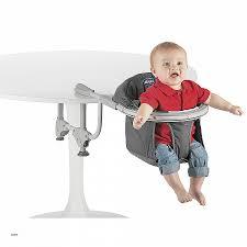 si e de table chicco chaise bebe a fixer sur la table unique rehausseur de chaise enfant