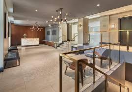 parkway apartments washington d c dc walk score