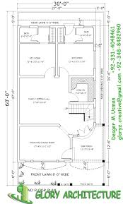 5 bedroom duplex 2 floors house design area 450m2 18m x 25m