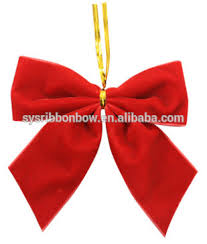 big christmas bows big christmas bows big christmas bows suppliers and manufacturers