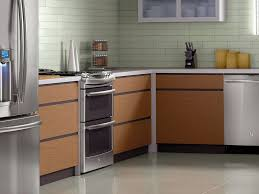 virtual kitchen cabinet designer kitchen design ideas