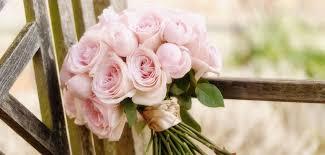 fleur de mariage image de bouquet de fleur de mariage votre heureux photo de