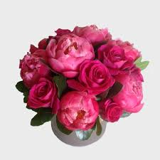 peonies delivery peonies flower delivery in flowers are happy