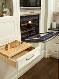 cutting kitchen cabinets kitchen cabinet drawer with cutting board insert takes no