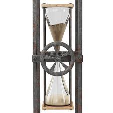 grandfather clocks howard miller 615 074 3d model max obj mtl
