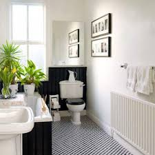 black white and bathroom decorating ideas white bathroom decorating ideas extraordinary 14 contemporary