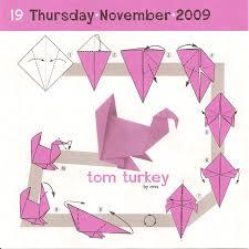 easy thanksgiving turkey scan0002 jpg