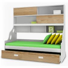 Midi Bunk Beds Buy Midi Sleeper Space Saver Bunk Beds Cool Midi Sleeper