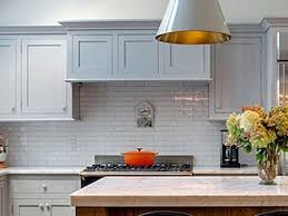 2017 kitchen trends backsplashes lowes kitchen backsplash 700 x