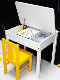 ikea kids desk hej skolbänk livet hemma u2013 ikea craft u0026 sewing space