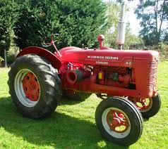 international harvester owners manual 510 grain drill