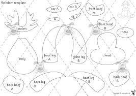 free printable reindeer activities pet reindeer d t activity premium printable classroom activities