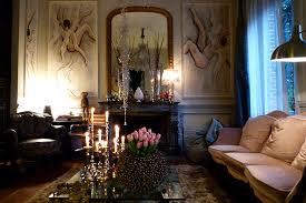 chambre d hote valenciennes le grand duc maison d hôtes
